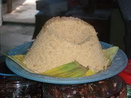 Makanan Khas Yogyakarta   loveheaven07