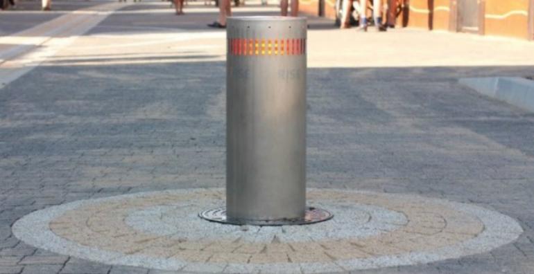 Στη Λάρισα για την «έξυπνη πόλη» υψηλόβαθμα στελέχη της Cisco
