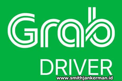 Lowongan Kerja Riau : Driver Grab Desember 2017