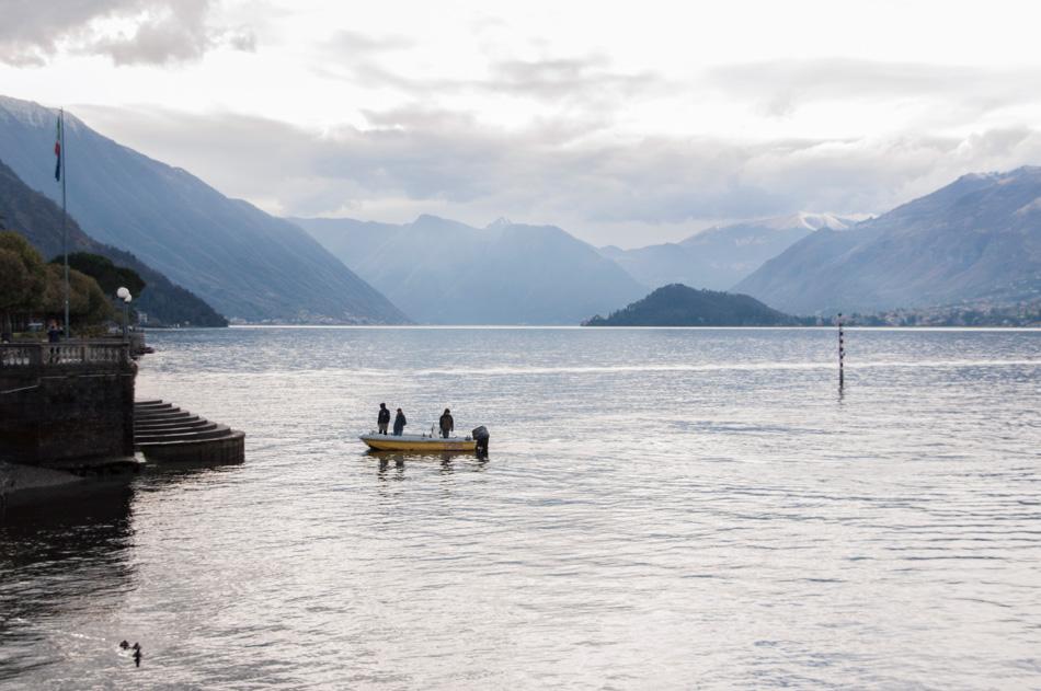 praktycznie | rady | co warto zobaczyć nad jeziorem Como