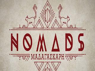 nomads-madaskari-epeisodio-6