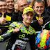 Moto2: Navarro alcanza en Le Mans su segunda pole consecutiva del año