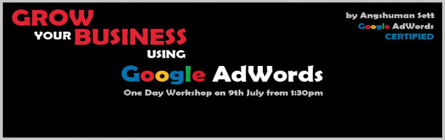 how-to-grow-your-business-using-google-adwords