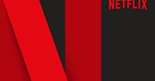 How To Solve Netflix Error Code 11800 On Apple Tv Version 4