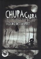 https://andree-la-papivore.blogspot.fr/2016/11/chupacabra-lecole-des-vampires-de.html