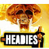 Full list of winners at  the 12th Headies  #12thHeadies #Headies2018