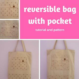 http://keepingitrreal.blogspot.com/2018/07/reversible-bag-with-pocket-tutorial-and-pattern.html