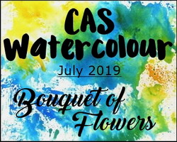 https://caswatercolour.blogspot.com/2019/07/cas-watercolour-july-challenge.html