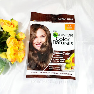 review-garnier-natura-ultra-color-golden-brown