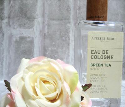 Atelier-Rebul-Yeşil-Çay-Özlü-Kolonya
