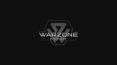 Halo 5: Guardians Akan Mendapatkan Update Warzone Firefight Besok Juli
