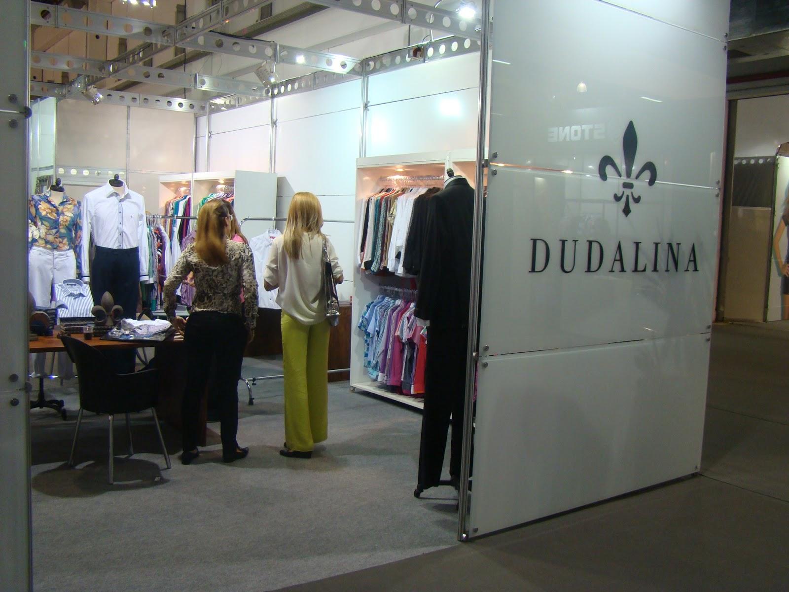 Blog Fabilila  DUDALINA na São Paulo Prêt a Porter 59ec0cac86