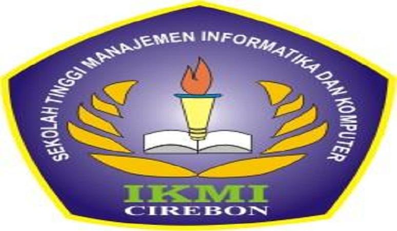PENERIMAAN MAHASISWA BARU (STMIK IKMI CIREBON) 2018-2019 SEKOLAH TINGGI MANAJEMEN INFORMATIKA DAN KOMPUTER IKMI CIREBON