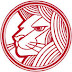 Horoskoop - Mõistusõnad