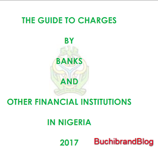 cbn bank charges guide