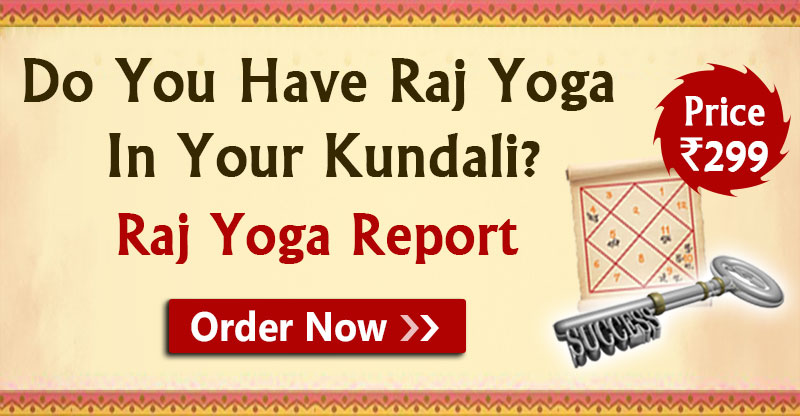 http://buy.astrosage.com/service/raj-yoga-report?prtnr_id=RYBAN