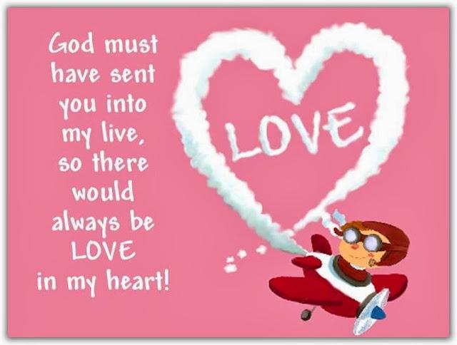 Valentine-day-love-Wishes