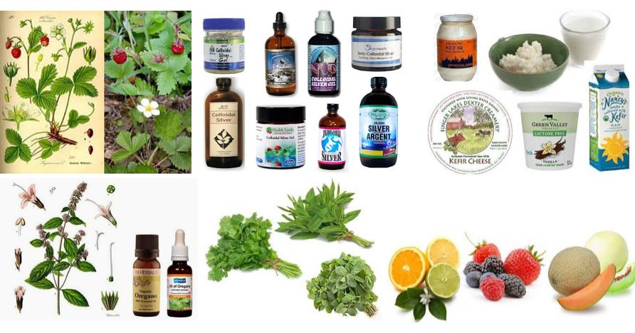 Image result for Herbal mouthwash for healthy gums
