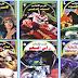 سلسلة روايات فارس الاندلس كاملة pdf