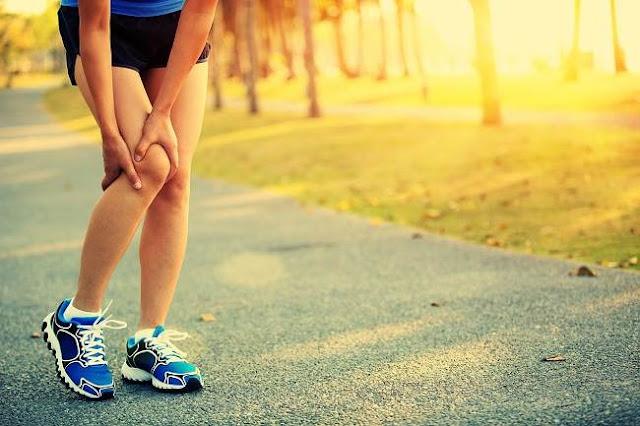Memilih Obat Untuk Meredakan Nyeri Otot