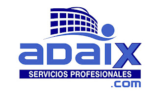 http://adaix.com/370/agencia-inmobiliaria-Motril?gclid=COik-suxpsYCFUjHtAodEikCsA