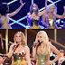 FOTOS | Bebe Rexha com JoJo e Serayah no VH1 Divas
