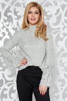 pulover-dama-5