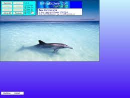 Billing Explorer Deskpro 6 2007 F.09 Security #6