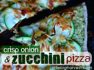 http://www.littlebigharvest.com/2015/07/crisp-onion-zucchini-pizza.html