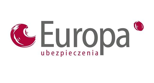 Grupa Europa - logo