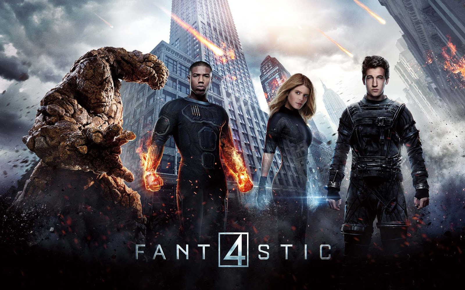 fantastic 4 2015 full movie in hindi watch online free