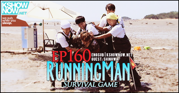 Running man china eng sub season 3 ep 2 / Academy award dvd screeners
