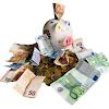 Daftar Nama Mata Uang di Dunia Lengkap