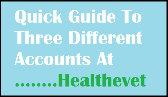 quick-guide-to-3-different-accounts-healthevet