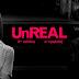 Ο 3ος κύκλος της σειράς UnREAL έρχεται στο πρόγραμμα της Cosmote TV