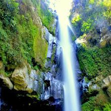 10 Tempat Wisata Air Terjun Terbaik di Magelang, Yang Wajib Kamu Kunjungi