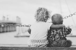 Bagaimana Perkembangan Anak Usia 1-2 Tahun