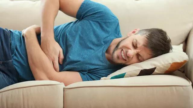 Wajib Diketahui Bagi Penderita Diare Cara Membuat Oralit yang Mudah
