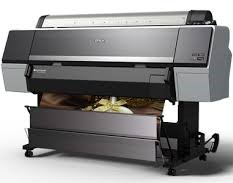 Epson SureColor P8000 Driver (Windows & Mac OS X 10. Series)