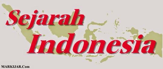 markijar.com - Tradisi Sejarah Masyarakat Indonesia Masa Praaksara dan Masa Aksara