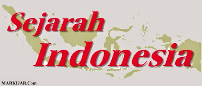 Kerajaan Hindu - Buddha di Indonesia