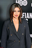 Priyanka Chopra The Defiant Ones TV Show Premiere  05.jpg