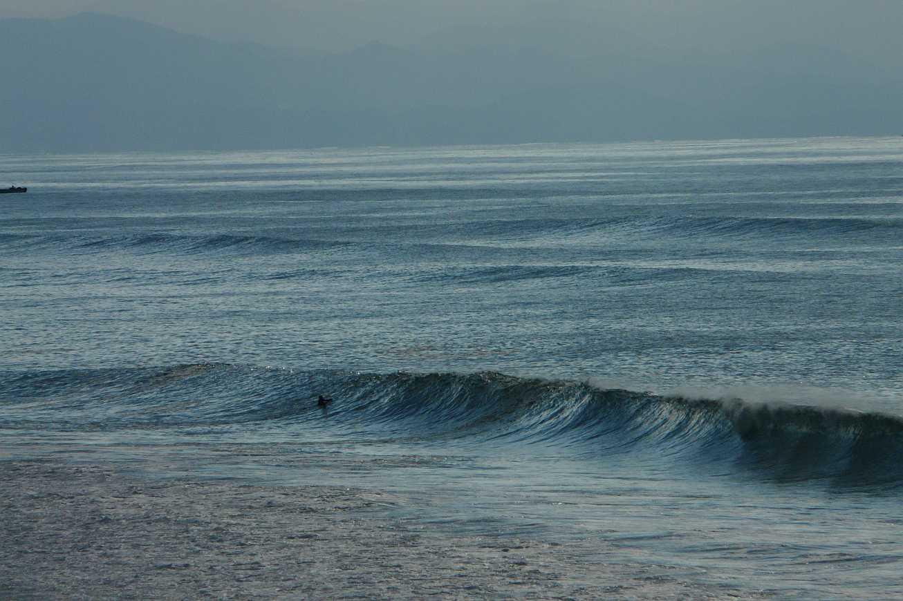 surf landas 08