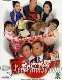 Xem Phim Nỗi Lòng Của Cha 2007