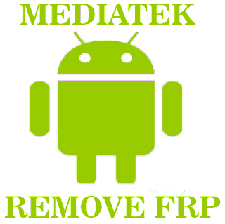 File Scetter for Remove FRP Android Versi 5.1 Keatas All MTK