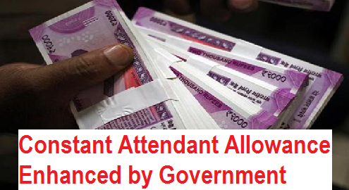 7th-cpc-constant-attendant-allowance-enhanced-paramnews