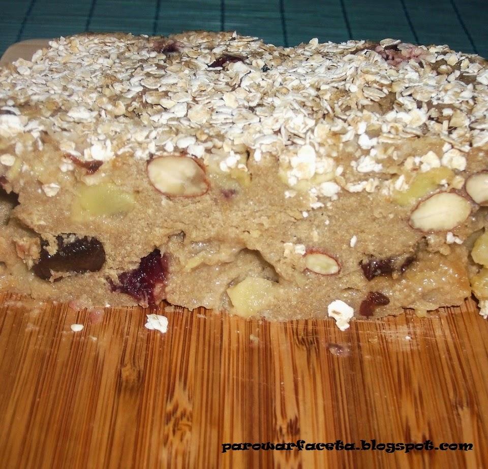 ciasto bez pieczenia, jabłecznik bez pieczenia