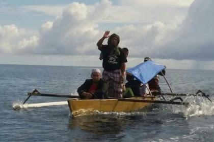 Kisah Perjuangan Para Dai Ramadhan yang Turun ke Pelosok Sulawesi
