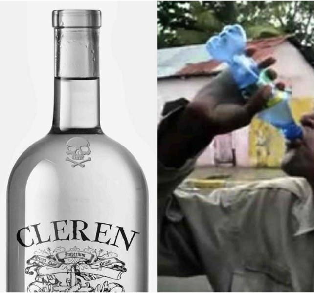 Barahona.- Hombre muere en el Hospital Jaime Mota tras durar varios días tomando Cleren