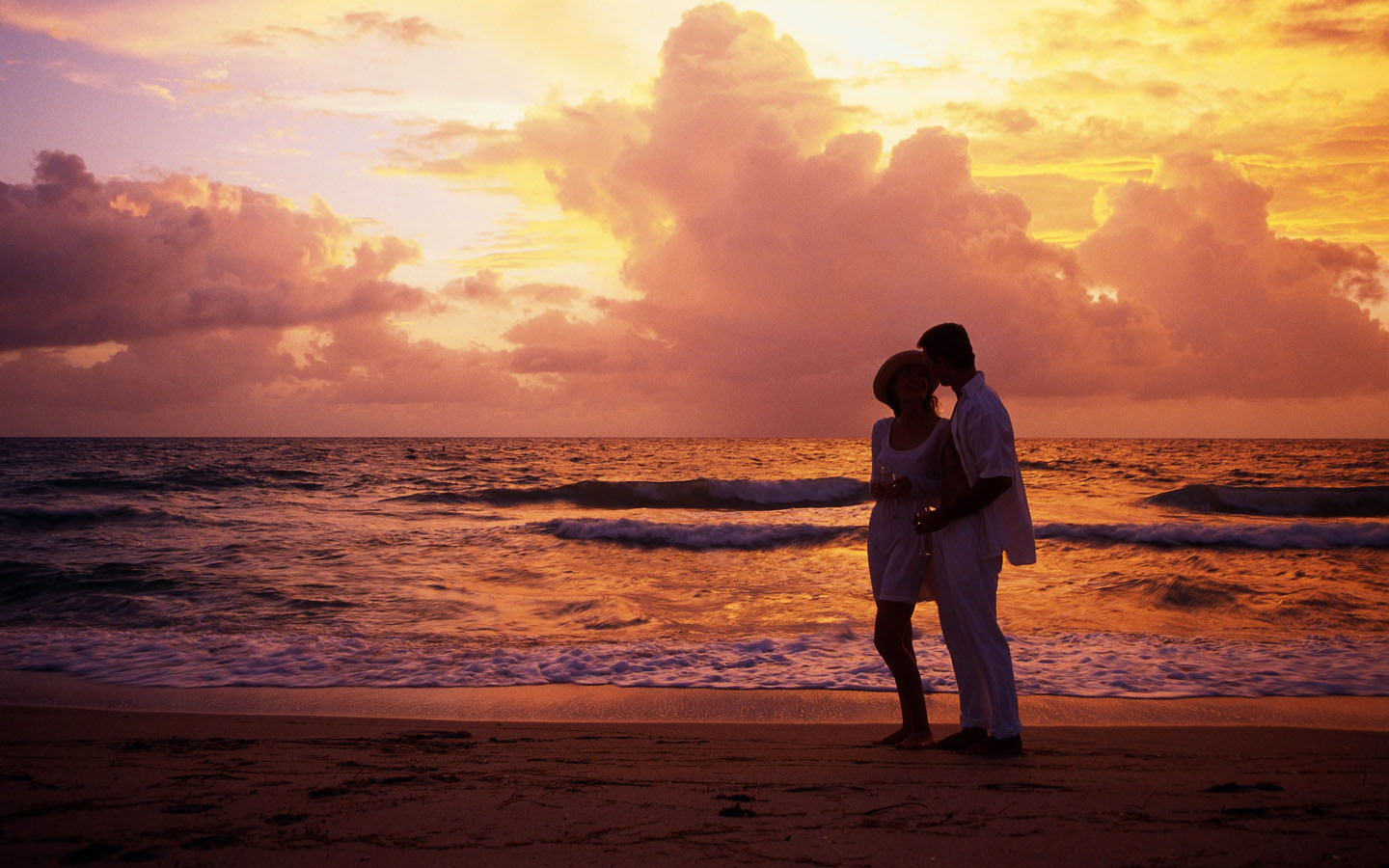 Love Couple Wallpapers | Full HD Wallpapers 2015
